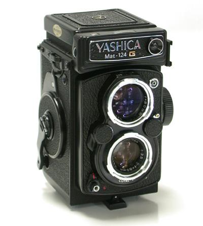 200602_camera.jpg